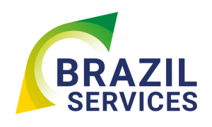 cropped-Brazil-Services-Logo.png